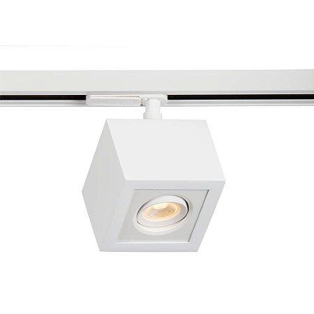 PLAFON BOX LED 3W 3000K 225LM  -  New Line 560AB