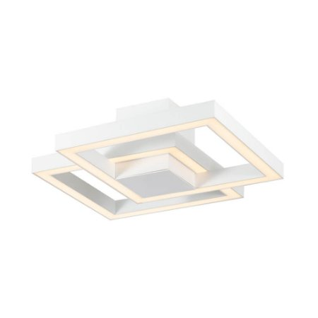 PLAFON FIT LED 50,4 4000K -  New Line 700LED4