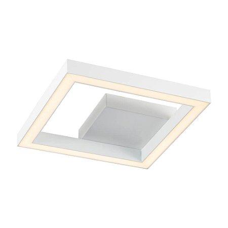 PLAFON FIT LED 25,2W 3000K - New Line 690LED3
