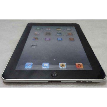 iPad MB292BZ 9.7'' 16GB Wi-FI