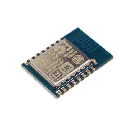 ESP-12  Módulo Transceptor WiFi ESP8266