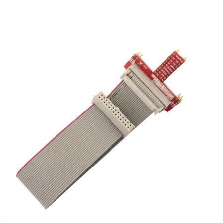Kit Expansor GPIO para Raspberry Pi
