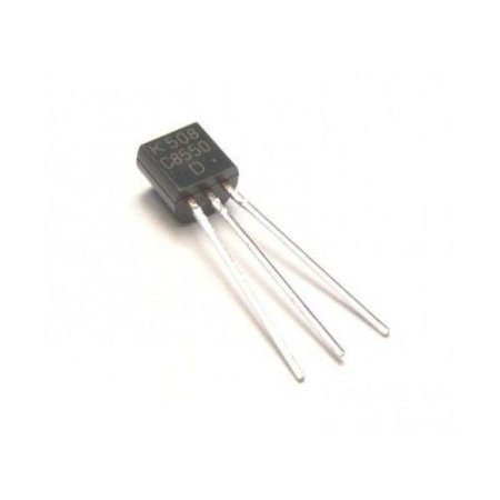 Transistor PNP 2SC8550