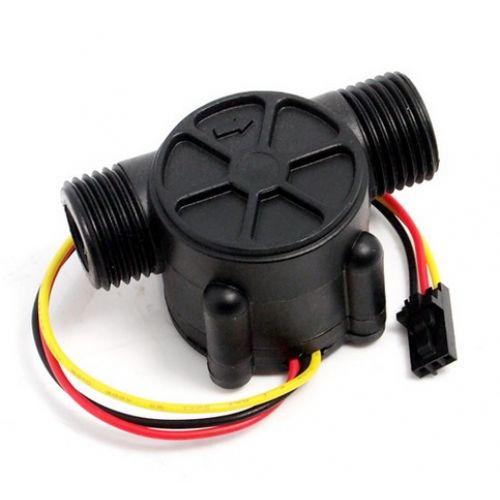 Sensor de Fluxo de Água YS-201