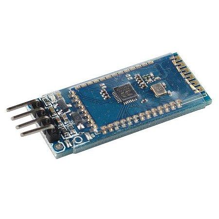 Módulo Bluetooth SPP BT-06