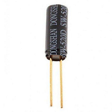 Sensor de Inclinação SW520D