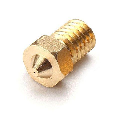 Bico Nozzle Hotend 0.2mm 1.75mm