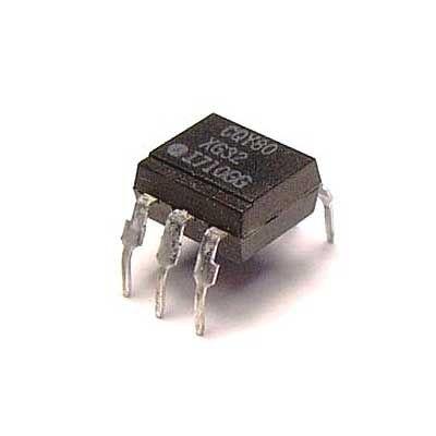 CI CQY80 NG - Acoplador