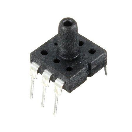 Sensor de pressão de Ar 40kPa DIP
