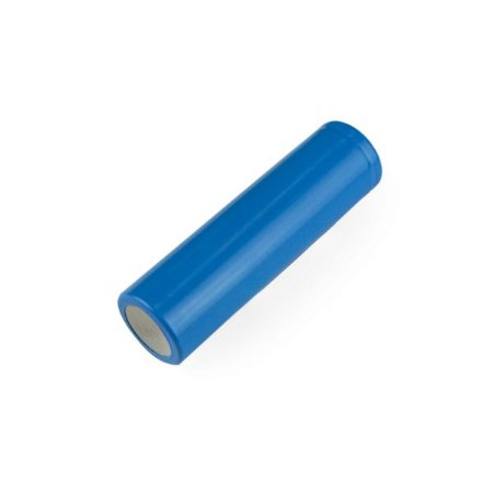 Bateria Recarregável Li-Ion 3,6V 2200MAH 18650 - SEM TOP 2200mAh EWLI18650-2200