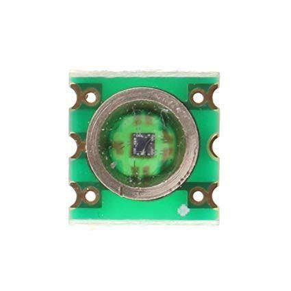 Sensor de pressão à Vácuo MD-PS002