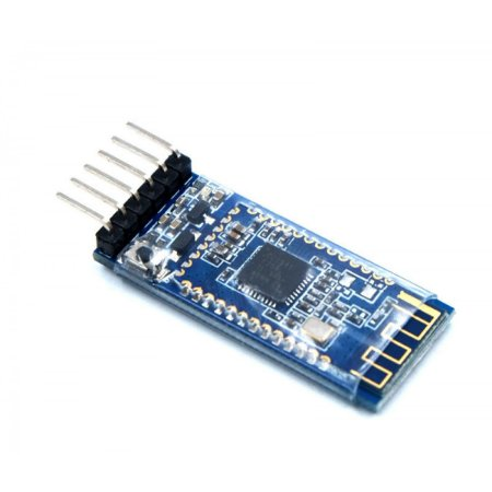 Módulo Bluetooth AT-09 4.0 BLE