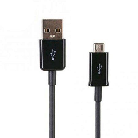 Cabo Micro USB Preto