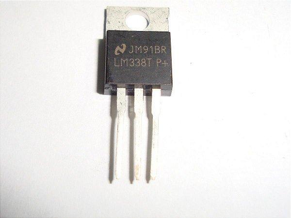 CI LM338