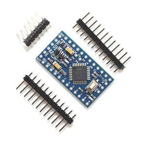 Arduino Pro Mini Atmega328 3,3V 8MHz