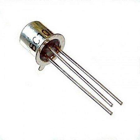 Transistor BC 108 NPN