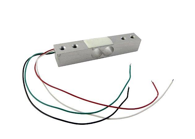Celula de Carga / Sensor de Peso 5kg