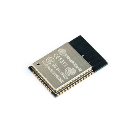 Chip sem Módulo ESP32 WiFi BLE