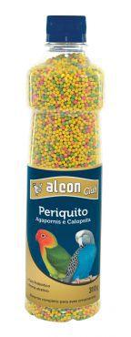 Ração Alcon Periquito, Argapone e Calopsita
