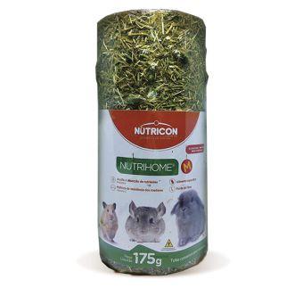 Nutrihome - M