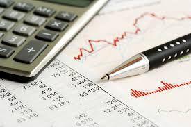 Administração Orçamentária - ( mínimo de 03 Horas Técnicas )