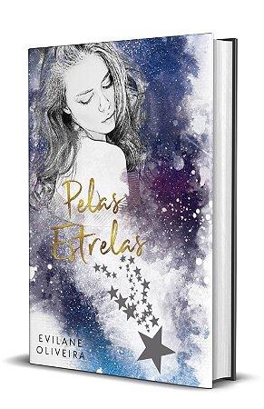Pelas Estrelas [Livro 04 da Série Colors]