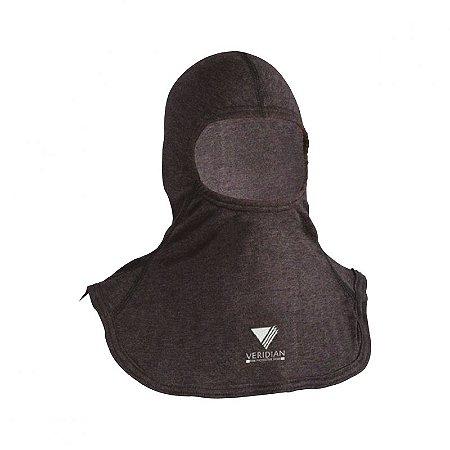 Balaclava Viper Nomex ® / Lenzig NFPA
