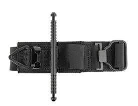 Torniquete modelo Soft – Tactical Medical