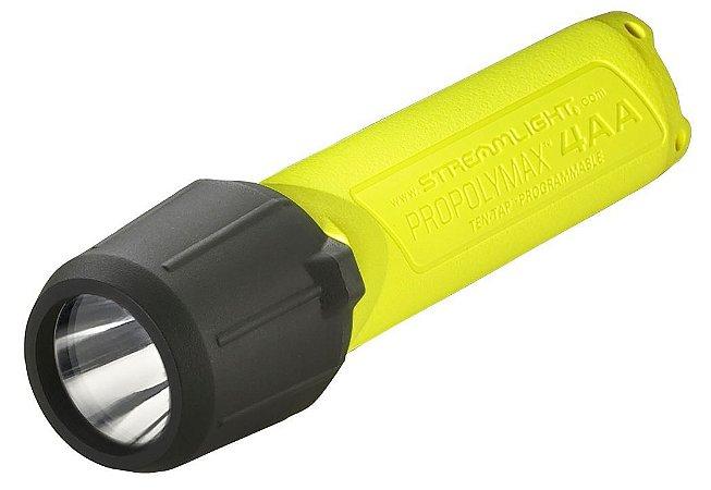 Lanterna PropolyMAX 4AA