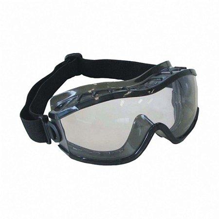 Óculos Hawk One