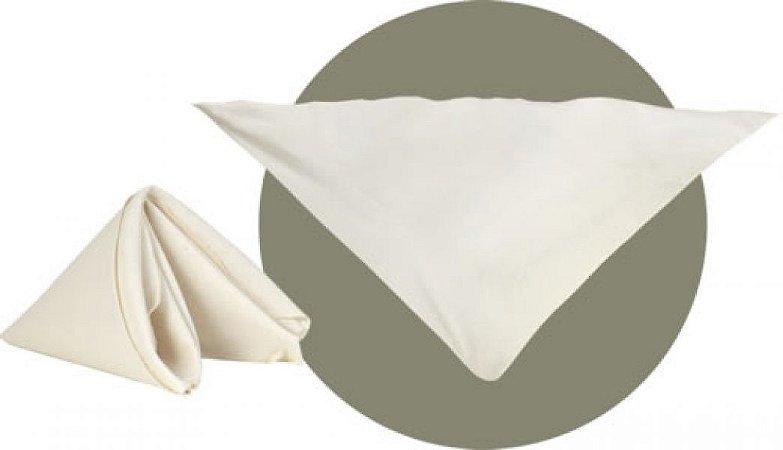 Bandagem triangular