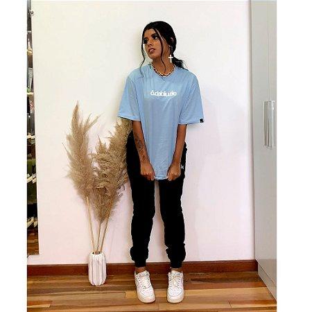 Look Odabliuéle Tag - Rayane Ketlyn