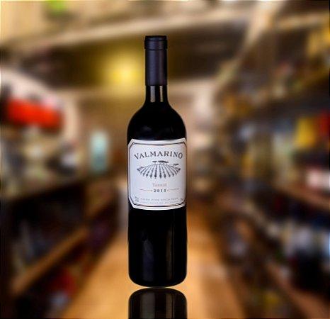 Vinho Tinto Tannat Valmarino 750mL