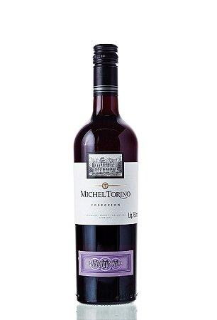Vinho Tinto Michel Torino Coleccion Pinot Noir 750mL