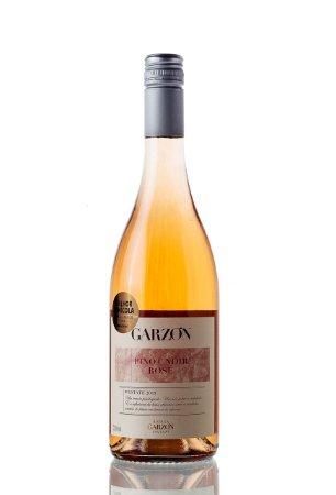 Vinho Rosé Garzon Estate Pinot Noir 2018 750mL