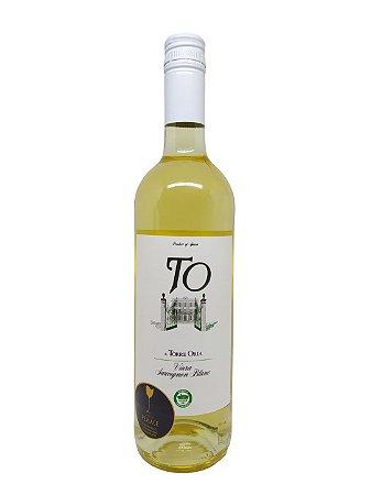Vinho TO Torre Oria branco 750mL