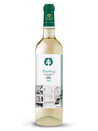 Vinho Branco Malgarim Riesling Demi-Sec 750ml