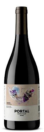 Vinho Tinto Quinta do Portal Douro Valley Colheita 2016 750ml