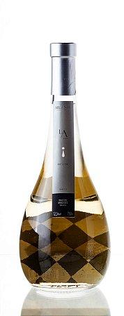 Vinho Branco Luiz Argenta Riesling 750mL