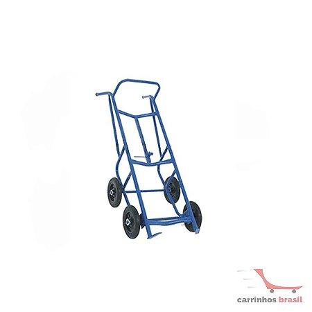 Carro transporta tambor 310/3