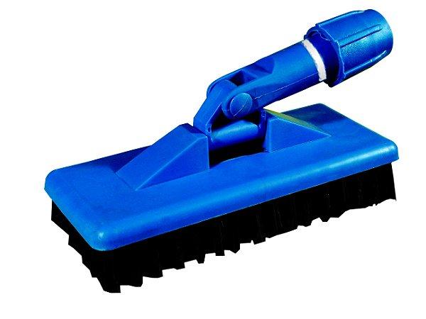 Escova Limpa Tudo SE70AZ com cabo telescópico