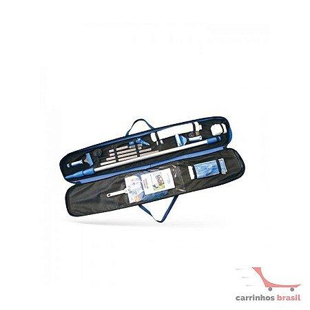 LIMPEZA DE VIDROS Kit master KT903