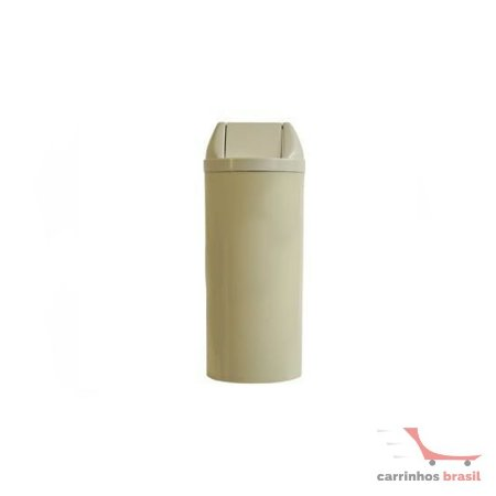 Coletor  23 litros   CS51BG