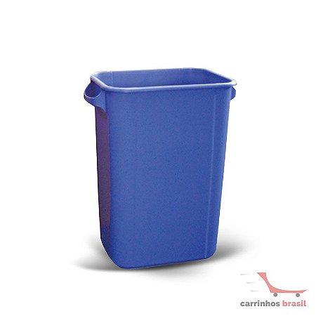 Coletor 50 litros LS52