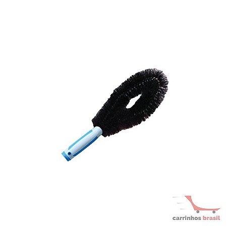 Escova para tubo ET603