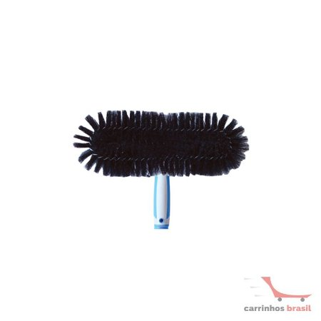 Escova para ventilador EV604