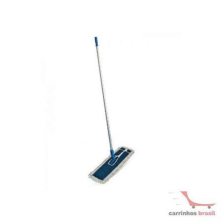 Mop pó Micro Tech CJ40MF