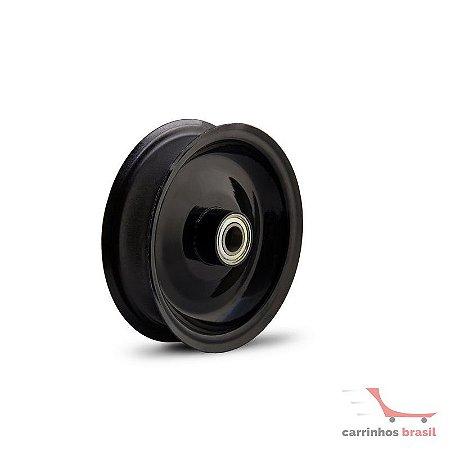 ARO 350x8 esfera 25mm