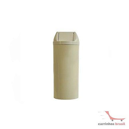 Coletor  14 litros CS24BG