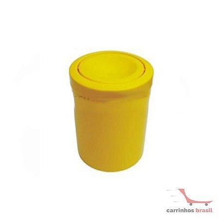Coletor  14 litros CS25AM